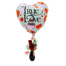 balloon delivery utah balloons flower patch