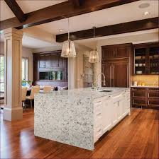 kitchen room granite counters new quartz countertops butcher full size of kitchen room granite counters new quartz countertops butcher block countertops home depot