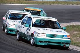 peugeot gti 1990 racecarsdirect com peugeot 309 gti 16 group n