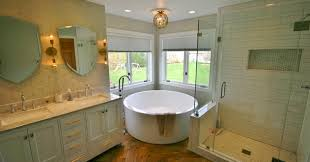 kitchen cabinets madison wi bathrooms design img copy bathroom remodel madison wi kitchen