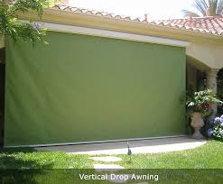 Awning Toronto Vertical Awnings Vertical Awnings Vertical Awning Manufacturer