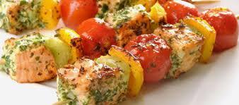 poisson à cuisiner les prêts à cuisiner poissons frais o poisson
