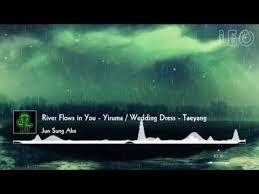 Wedding Dress Taeyang Mp3 Download For Free Yiruma Wedding Mp3 5 58mb U2013 We Are Sirens Band