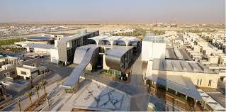 Top 10 Interior Design Companies In Dubai Dubai