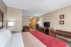 Comfort Inn Beckley Wv Comfort Inn Barboursville Barboursville Wv United States