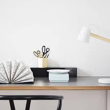 lampe de bureau professionnel lampe de bureau play 4 coloris studio frandsen frandsen lighting