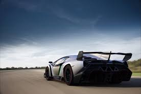 grey lamborghini veneno grey metallic look lamborghini veneno at the track eurocar news
