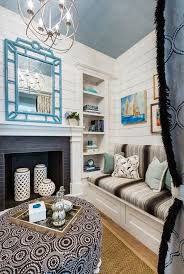 house of decor 557 best cute and comfy images on pinterest window seats house