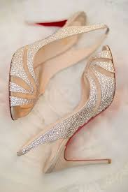 wedding shoes nyc 85 best wedding shoes images on shoes bridal shoes