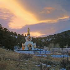 beginner friendly meditation retreats in some of the world u0027s most