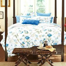 yellow quilt cover sets quiltingblue and toile bedding blue check
