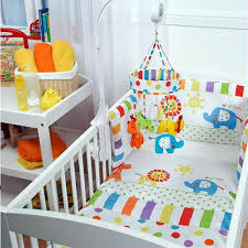 Jungle Nursery Bedding Sets Jungle Nursery Bedding Sets Uk Thenurseries Home Decor Modern