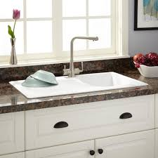 granite kitchen sinks uk other kitchen drop in granite sink white lovely best composite