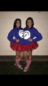 Halloween Costume 2 25 Teen Halloween Costumes Ideas Friend