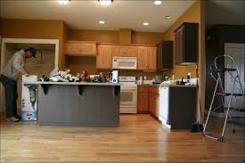 maple cabinet kitchen ideas kitchen kitchen paint colors with maple cabinets kitchen wall