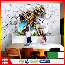 murals for kids rooms shining home design list manufacturers of murals kids wallpapers buy murals kids