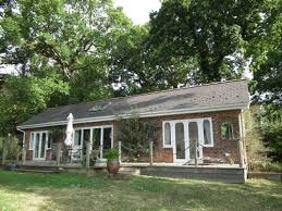 Isle Of Wight Cottages by Kipper Cottage Isle Of Wight Self Catering
