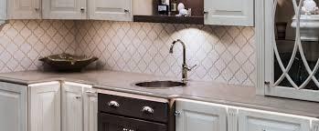 kitchen and bath design center sutter place interiors