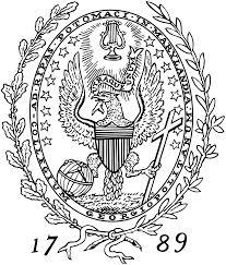 georgetown university wikipedia