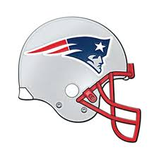 free patriot day coloring pages sheets kids football team college