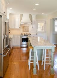 qdpakq com we love home we love design top custom kitchen cabinets richmond va home design great excellent with custom kitchen cabinets richmond va