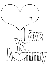 24 printable mother u0027s day cards kitty baby love