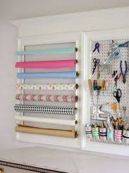 wrapping station ideas 44 diy organized wrapping station ideas architecturemagz