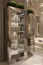 curio cabinet luxury interior design inspiration best modern