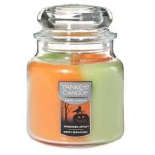 buy halloween candles from bed bath u0026 beyond