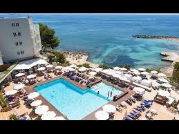 palladium hotel don carlos santa eulalia ibiza adultyhotels