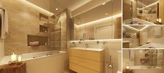 bathroom decor new remodel bathroom designs beautiful bathroom