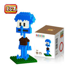 loz diamond blocks image loz diamond blocks nano building squidward jpg