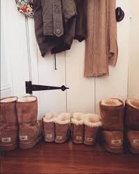ugg sale friday 140 best images on uggs s boots and shoes