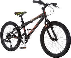bmw mountain bike boys u0027 bikes u0027s sporting goods