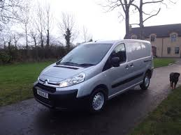 2012 citroen dispatch 1000 enterprise mcbride car and commercial