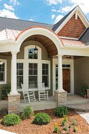 classic cottage style edina home by pillar homes