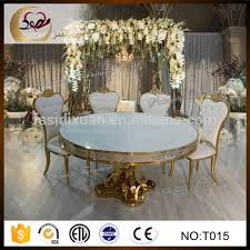 white mdf table top white mdf round top used banquet tables for sale buy banquet round