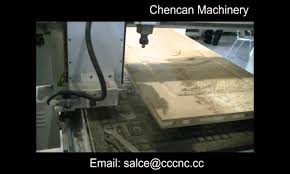 Cnc Wood Router Machine Price In India by Wood Door Making Cnc Router Machine Youtube