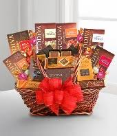 chocolate delivery chocolate delivery chocolate gifts fromyouflowers
