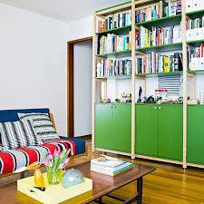 Green Bookshelves - the 25 best midcentury kids bookcases ideas on pinterest
