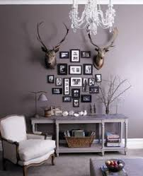 color scheme for exclusive plum sw 6263 plum paint violets and