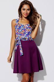 summer dresses for juniors naf dresses