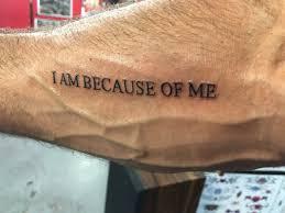 fat cat tattoo carmichael fat cat tattoos body piercing 7820 fair oaks blvd carmichael ca