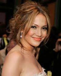 jlo hairstyle 2015 15 inspirational jenifer lopez hairstyles latest hair styles