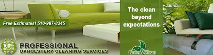 Upholstery Oakland Ca Upholstery Cleaning Oakland Top Local Cleaners Serving Oakland Ca