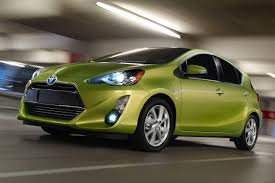 home livermore toyota livermore ca used 2016 toyota prius c for sale pricing u0026 features edmunds