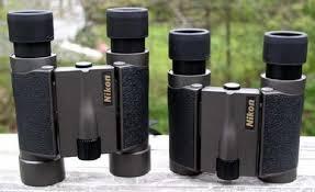 nikon travel light binoculars nikon premier lx l 10x25 and 8x20 binoculars review