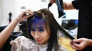 asian hair color trends for 2015 justin jang korean hair color ideas 2015 asiastyleasia