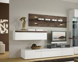 Media Storage Furniture Modern by Wall Mounted Storage Cabinets Furniture Inspiration 12200