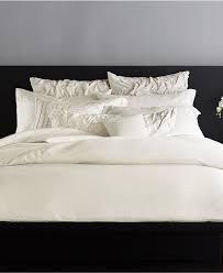 Camo Bedding For Boys Bedding Collections Macy U0027s
